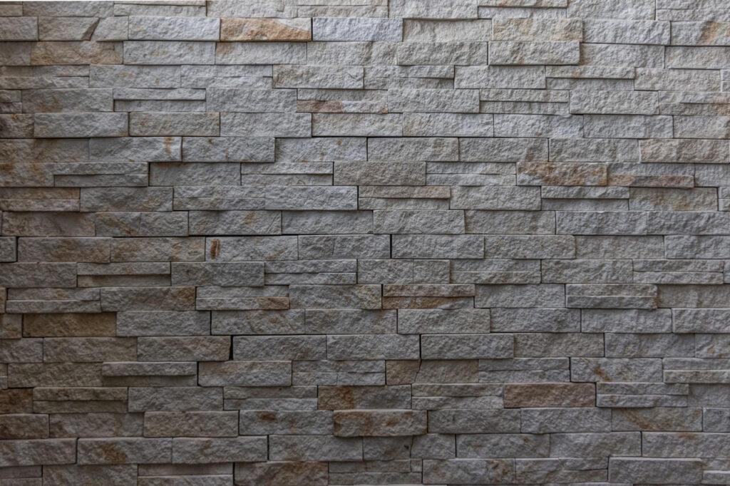 kamień murowy zastosowanie