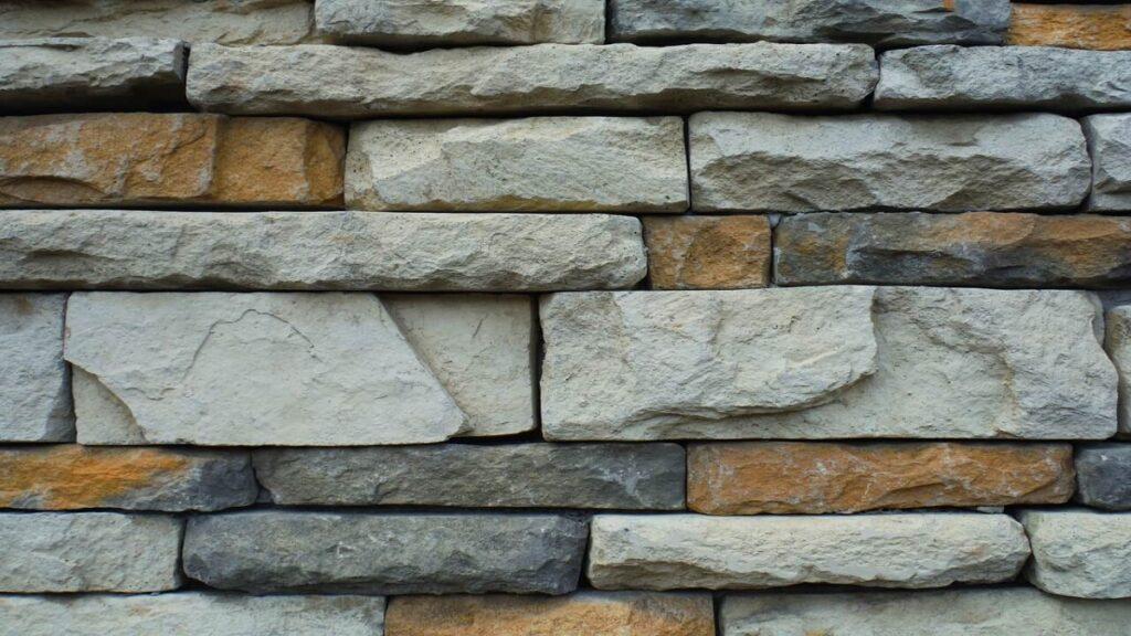 zastosowanie kamienia murowego